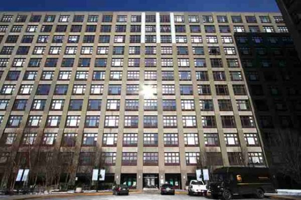 1500 WASHINGTON ST 1N, Hoboken, NJ 07030