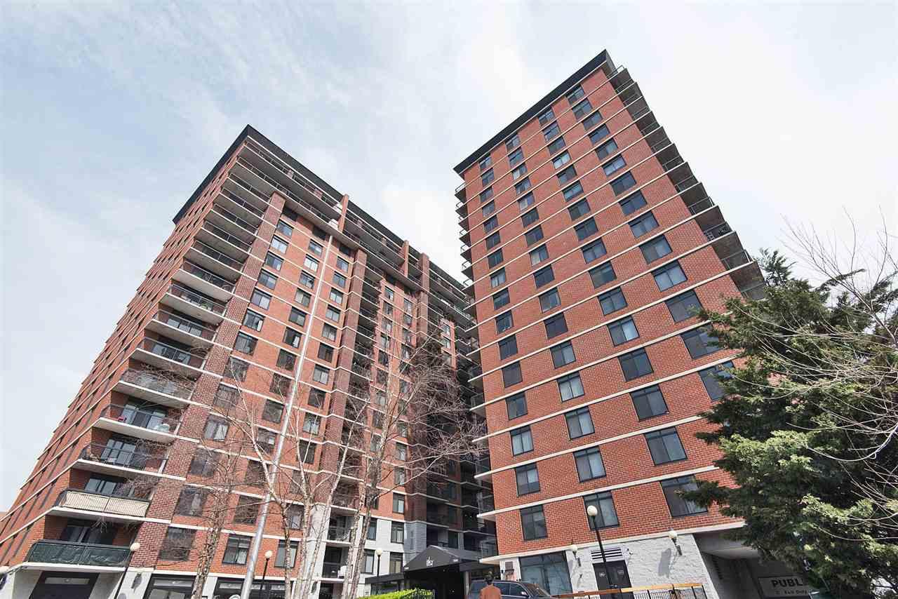700 1ST ST 5D, Hoboken, NJ 07030
