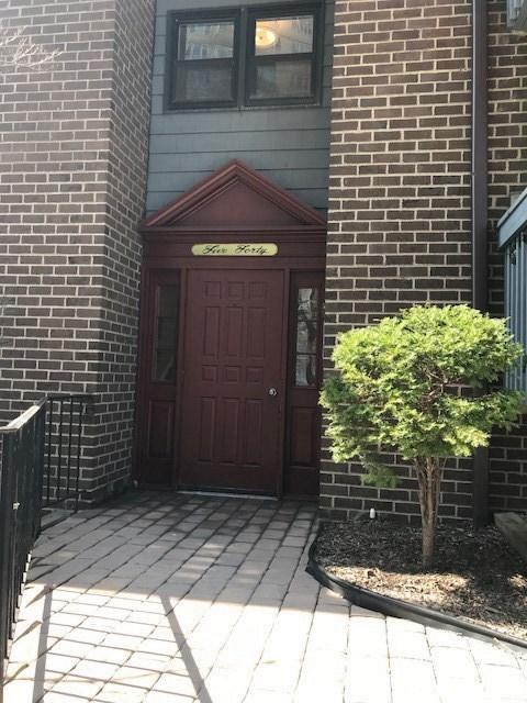 540D NORTH AVE D, Fort Lee, NJ 07024