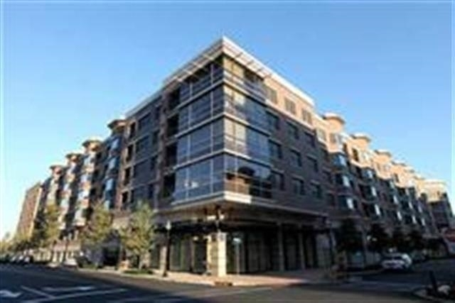 22 AVENUE AT PORT IMPERIAL 501, West New York, NJ 07093