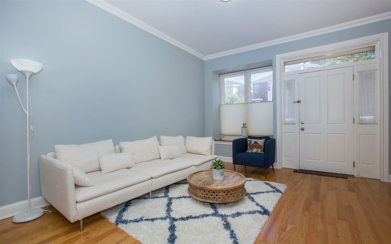 139 MORRIS ST 1, JC, Downtown, NJ 07302