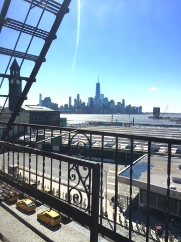 77 RIVER ST 5, Hoboken, NJ 07030