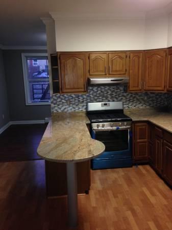 515 BLOOMFIELD ST 2, Hoboken, NJ 07030