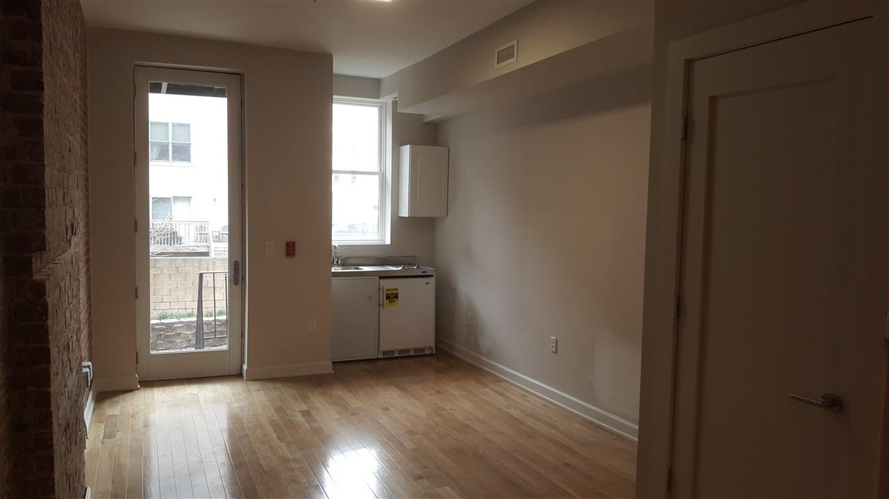 327 ADAMS ST 1L, Hoboken, NJ 07030