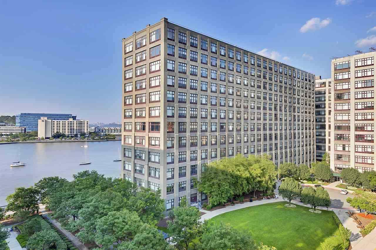 1500 HUDSON ST 9B, Hoboken, NJ 07030