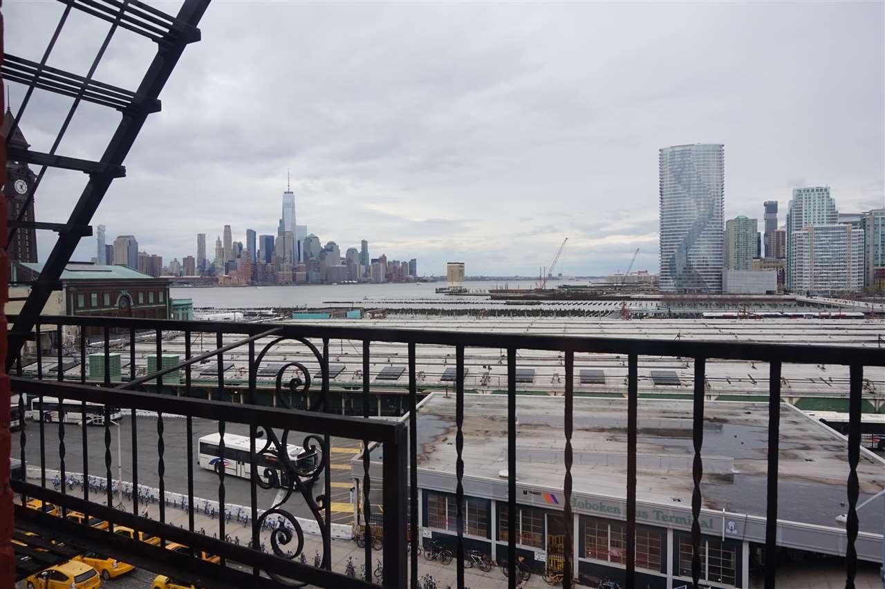 77 RIVER ST 13, Hoboken, NJ 07030