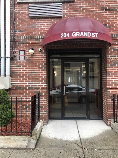 204 GRAND ST 4E, Hoboken, NJ 07030
