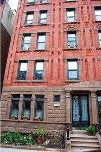 821 WASHINGTON ST 5, Hoboken, NJ 07030
