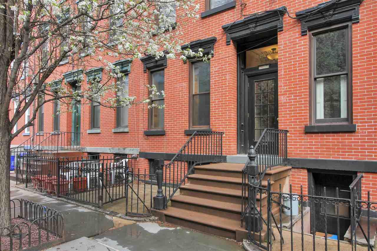 929 GARDEN ST 4R, Hoboken, NJ 07030