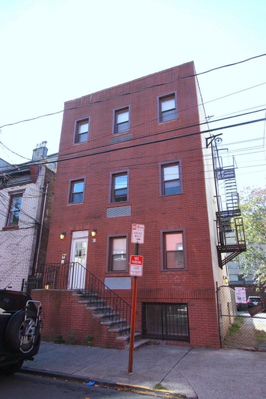 157-159 5TH ST, Hoboken, NJ 07030