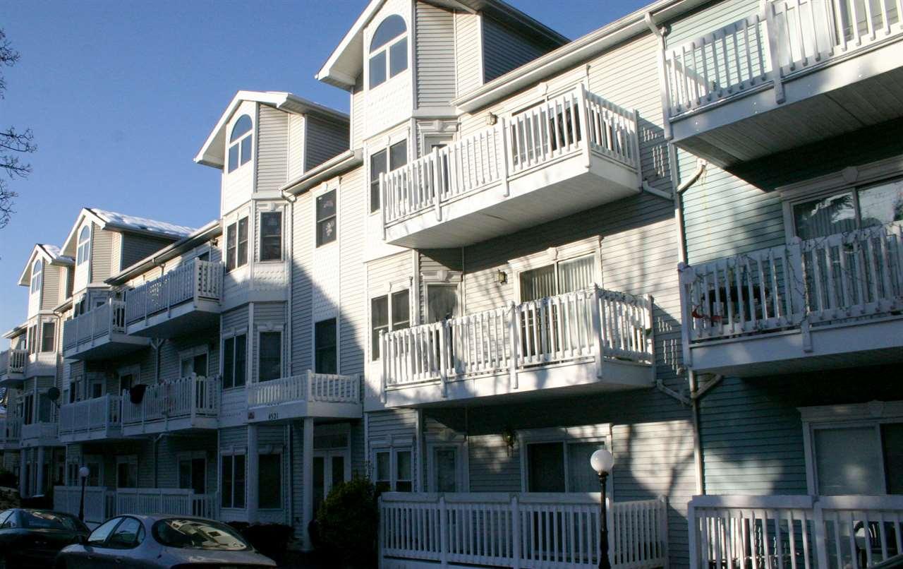 4525 SMITH AVE 2, North Bergen, NJ 07047