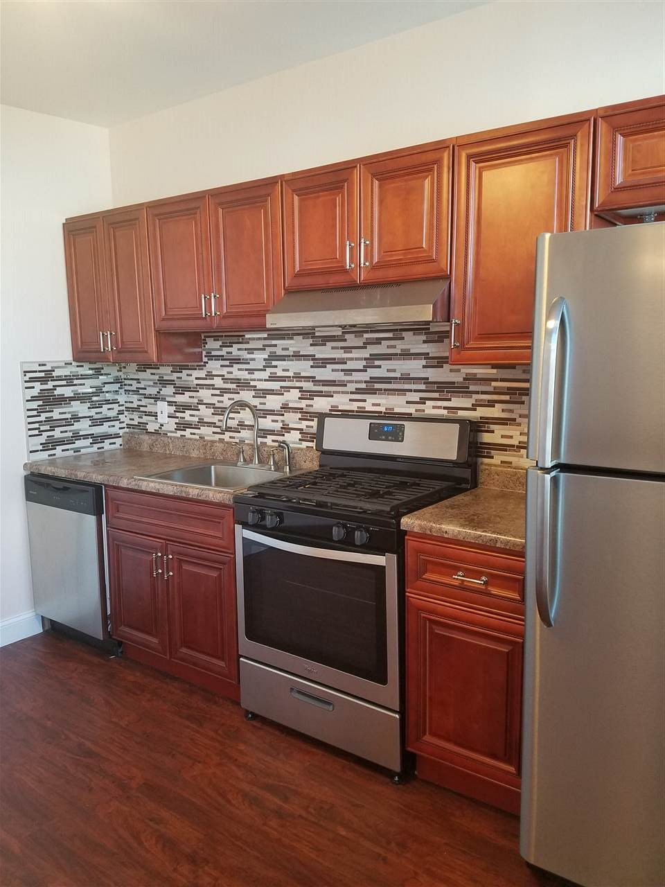 907 17TH ST, Union City, NJ 07087