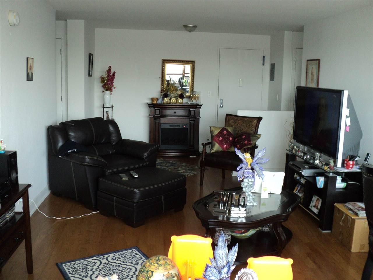 500 CENTRAL AVE 603, Union City, NJ 07087
