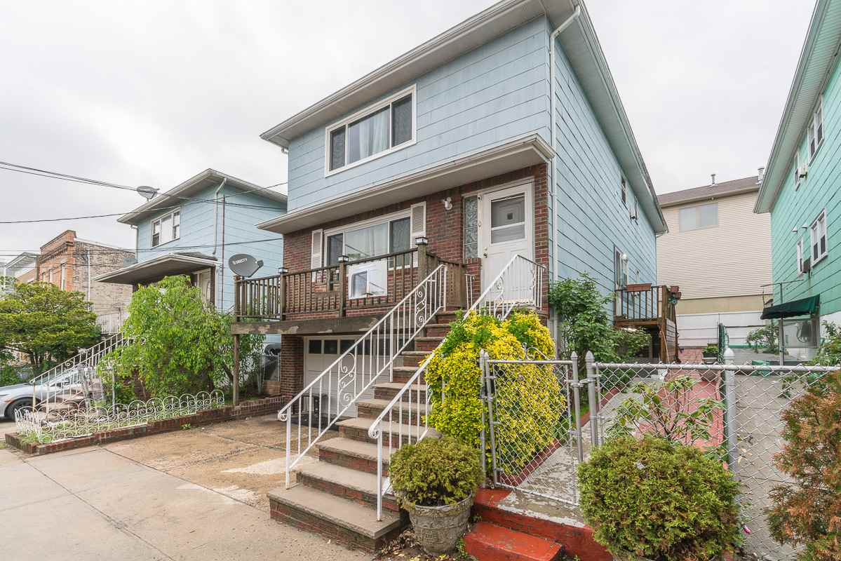 4304 MEADOWVIEW AVE, North Bergen, NJ 07047
