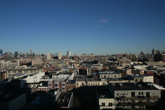 700 1ST ST 13E, Hoboken, NJ 07030