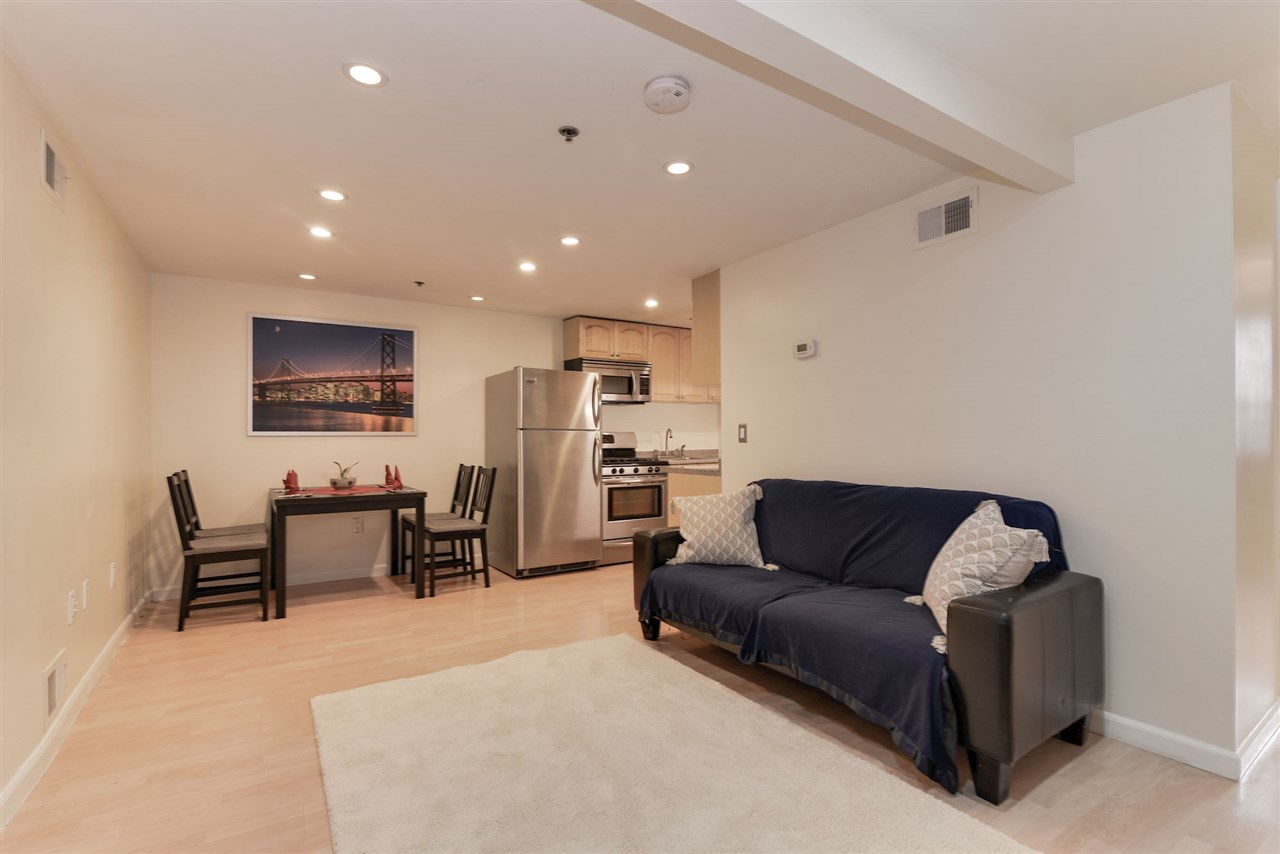 219 4TH ST 1, JC, Downtown, NJ 07302