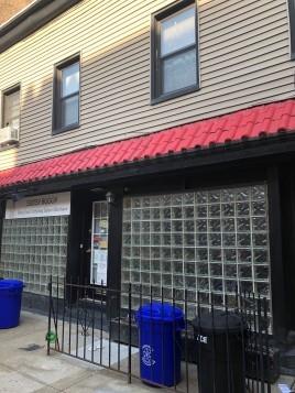 91 PARK AVE, Hoboken, NJ 07030