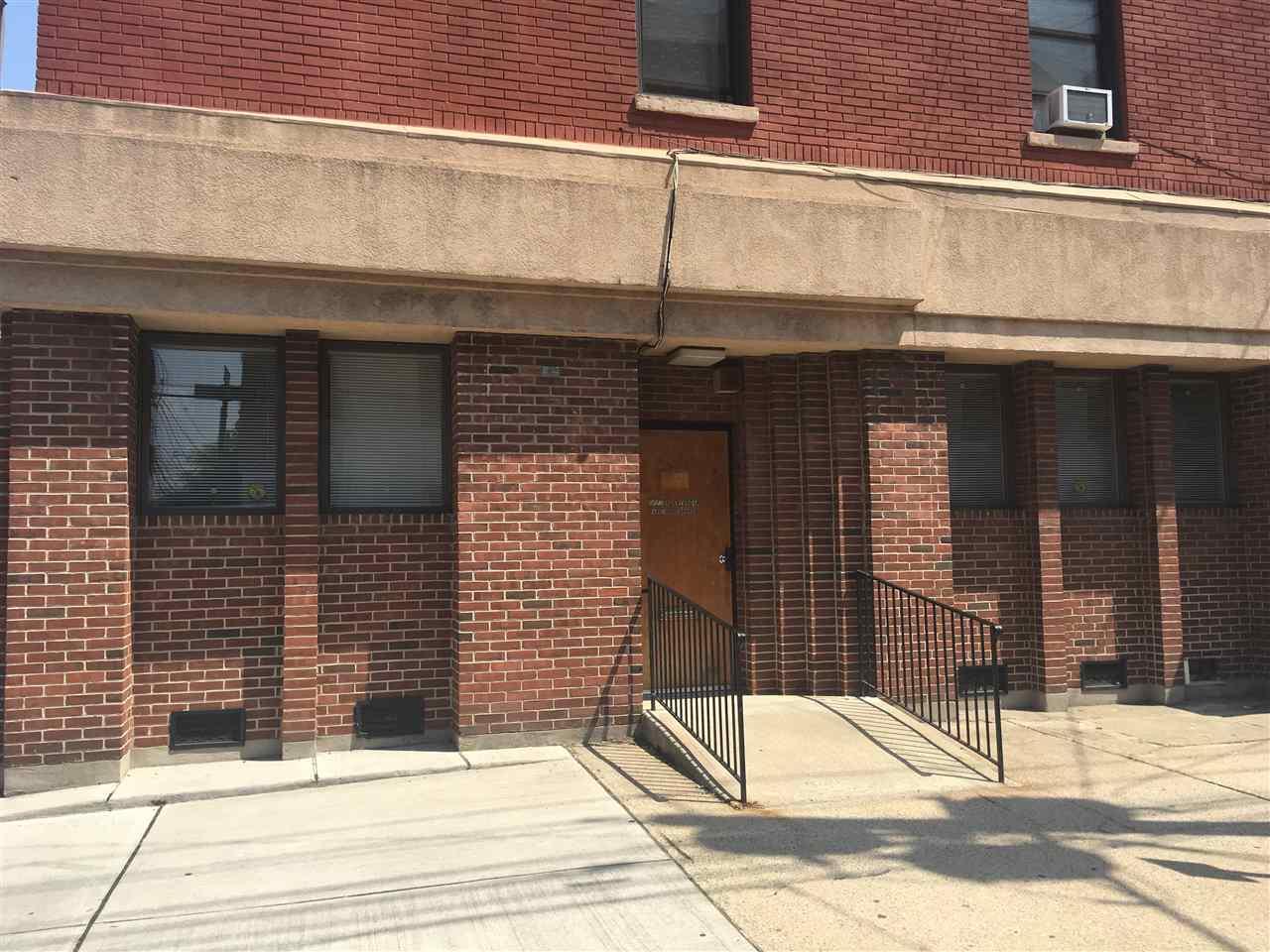 331 GRAND ST 3, Hoboken, NJ 07030