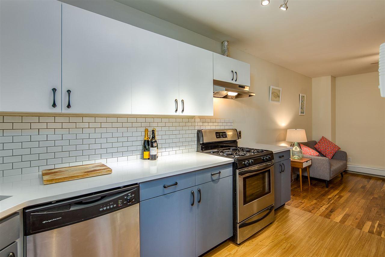 509 2ND ST 2B, Hoboken, NJ 07030