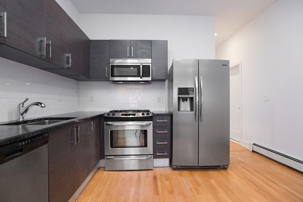 315 WILLOW AVE 1, Hoboken, NJ 07030