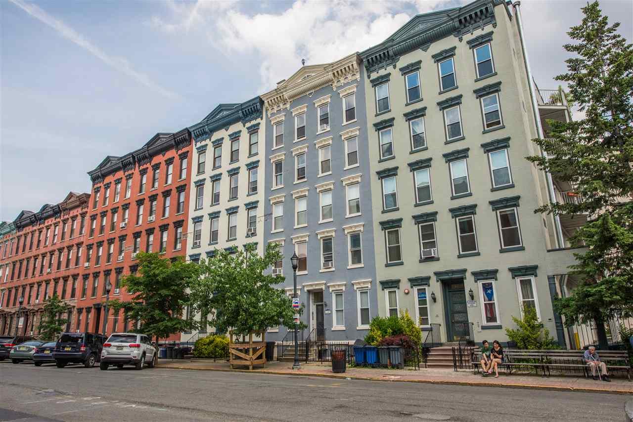 1105 WASHINGTON ST 5, Hoboken, NJ 07030