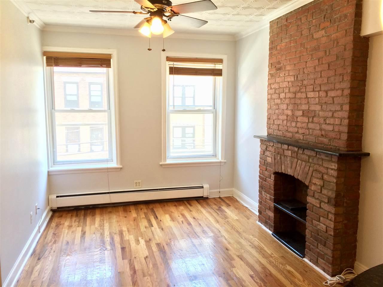 204 WILLOW AVE 3L, Hoboken, NJ 07030