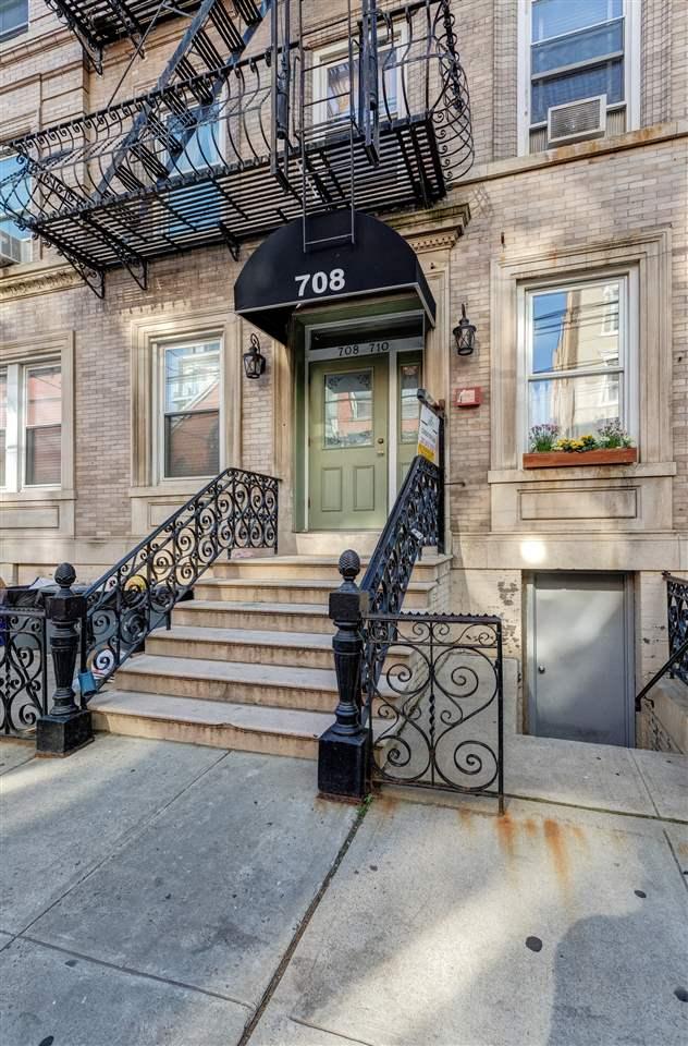 708 WILLOW AVE 5D, Hoboken, NJ 07030