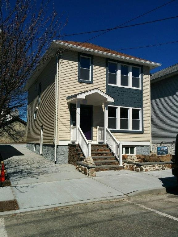 906 87TH ST, North Bergen, NJ 07047
