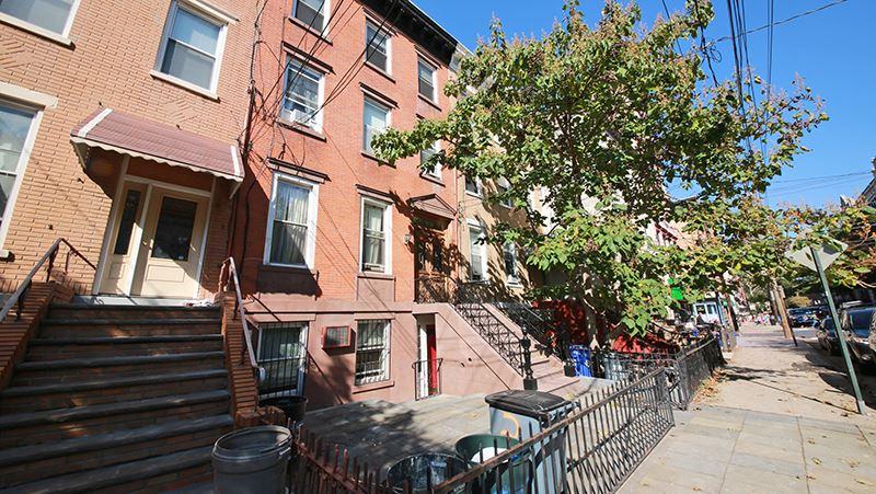 234 GARDEN ST 3, Hoboken, NJ 07030