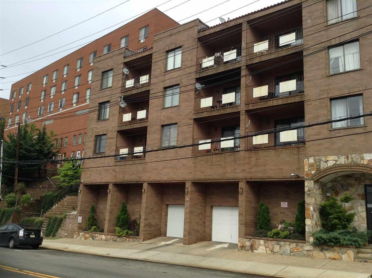 1906 PATERSON PLANK RD 3A, North Bergen, NJ 07047