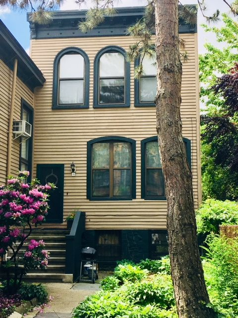 237-243 5TH ST 10, JC, Downtown, NJ 07302