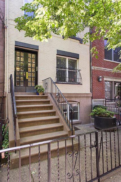 140 GARDEN ST 6, Hoboken, NJ 07030