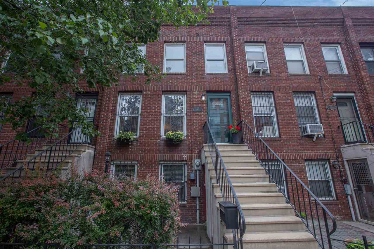 222 GRAND ST, JC, Downtown, NJ 07302