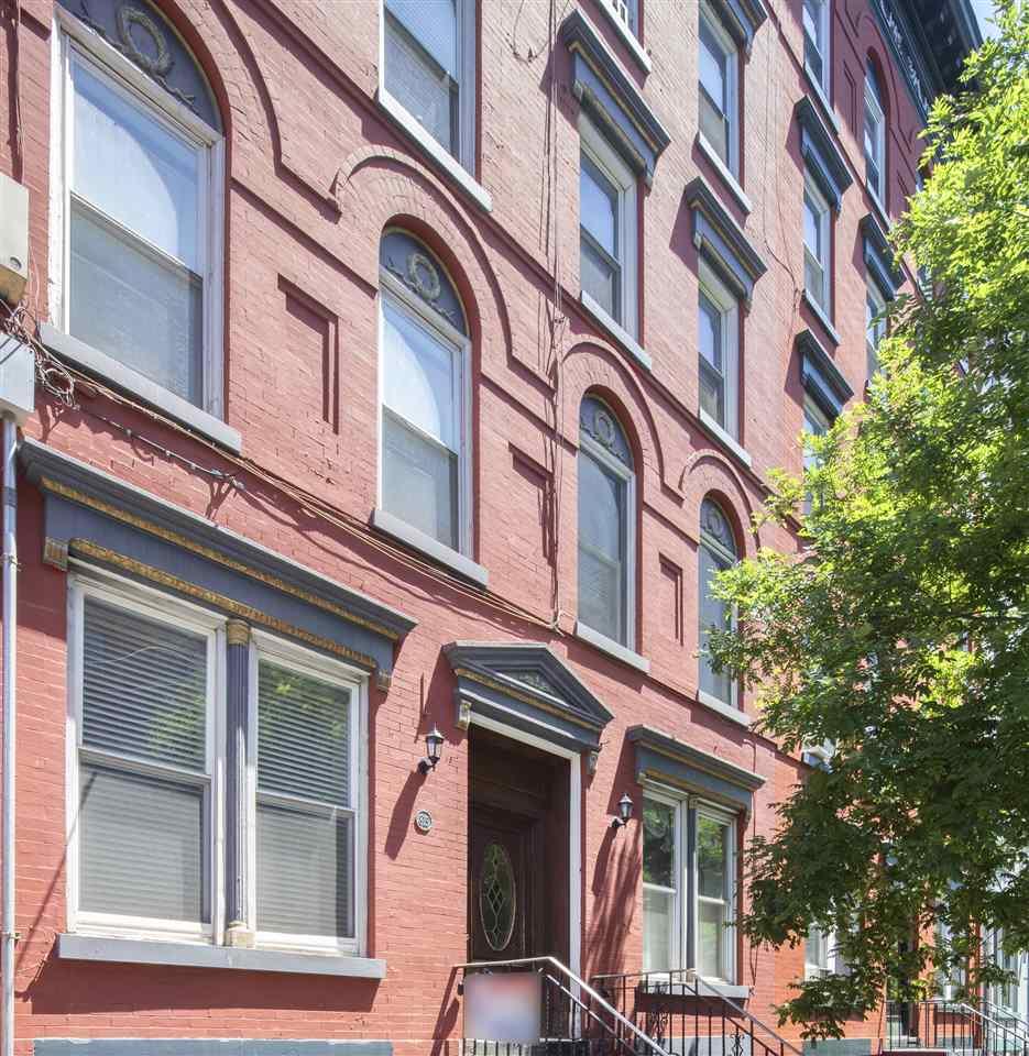 815 WILLOW AVE 5L, Hoboken, NJ 07030