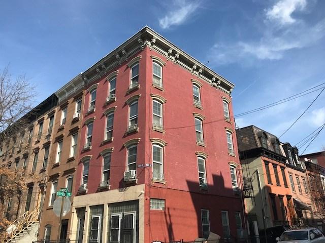1001 GARDEN ST, Hoboken, NJ 07030