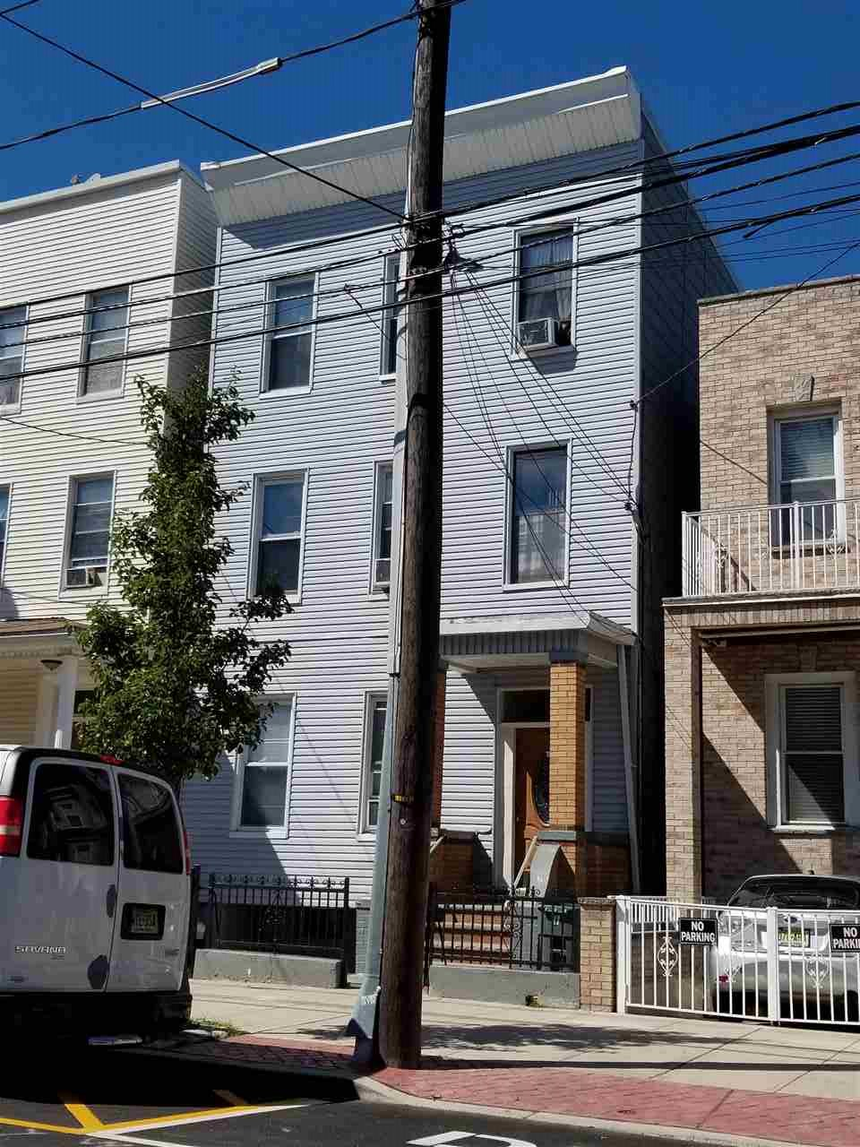 412 22ND ST, Union City, NJ 07087