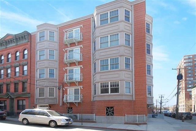 163 NEWARK ST 5A, Hoboken, NJ 07030
