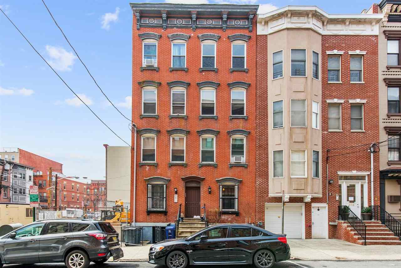 204 WILLOW AVE 1R, Hoboken, NJ 07030