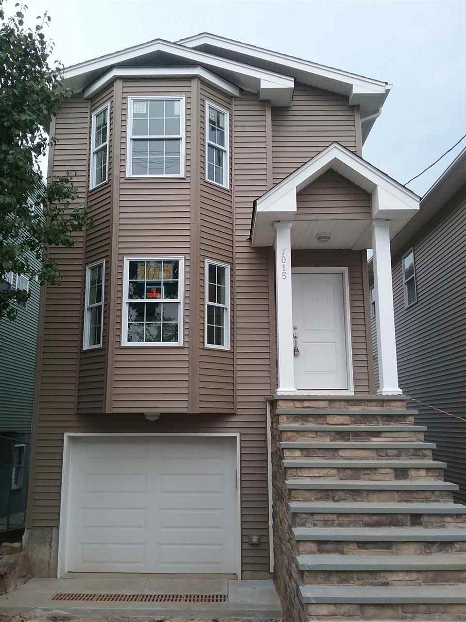 7017 SMITH AVE, North Bergen, NJ 07047