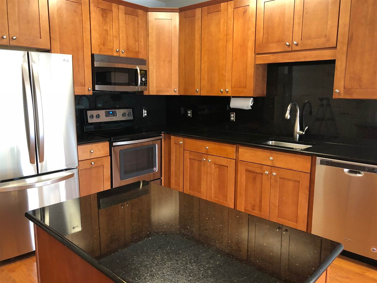 20 AVENUE AT PORT IMPERIAL 412, West New York, NJ 07093