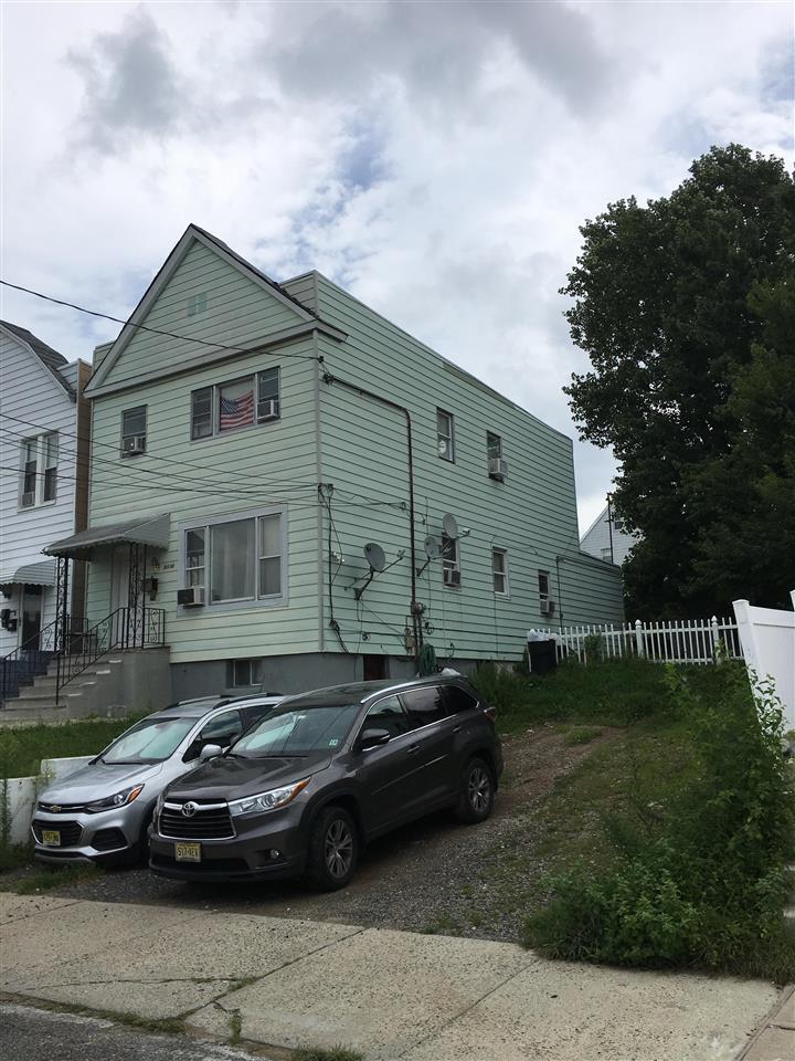 9116 NEWKIRK AVE, North Bergen, NJ 07047