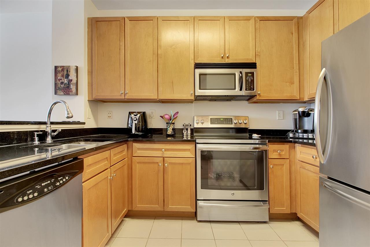 26 AVENUE AT PORT IMPERIAL 107, West New York, NJ 07093