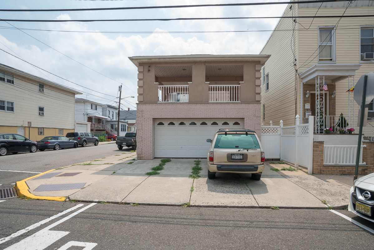 4514 LIBERTY AVE, North Bergen, NJ 07047