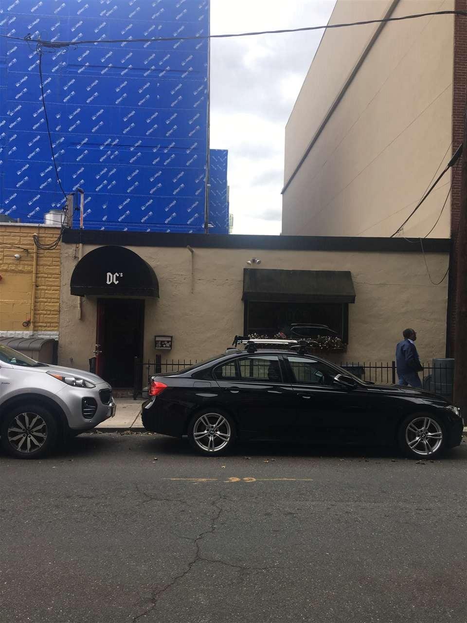 8TH ST, Hoboken, NJ 07030