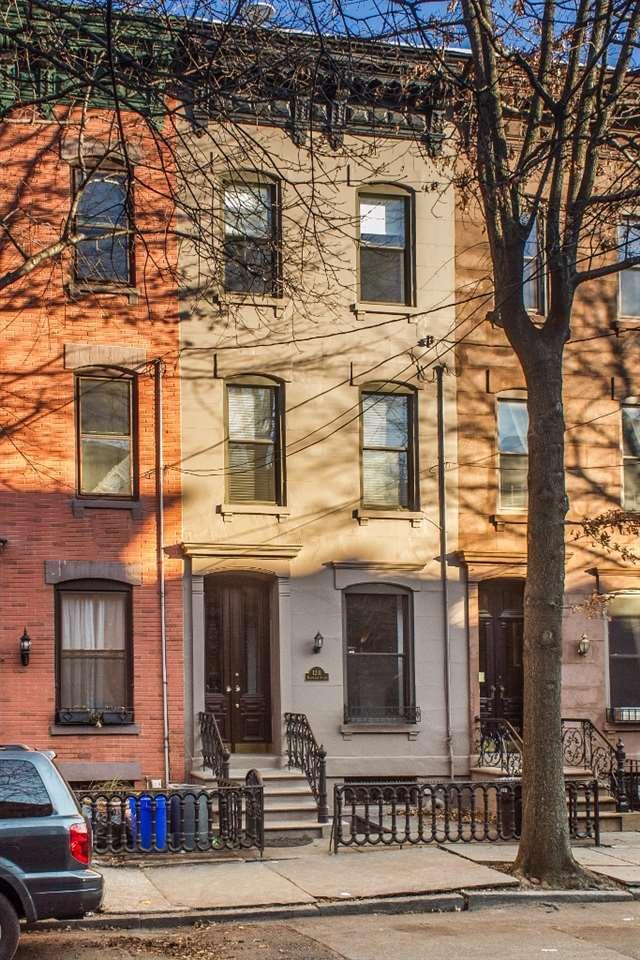 1231 BLOOMFIELD ST, Hoboken, NJ 07030