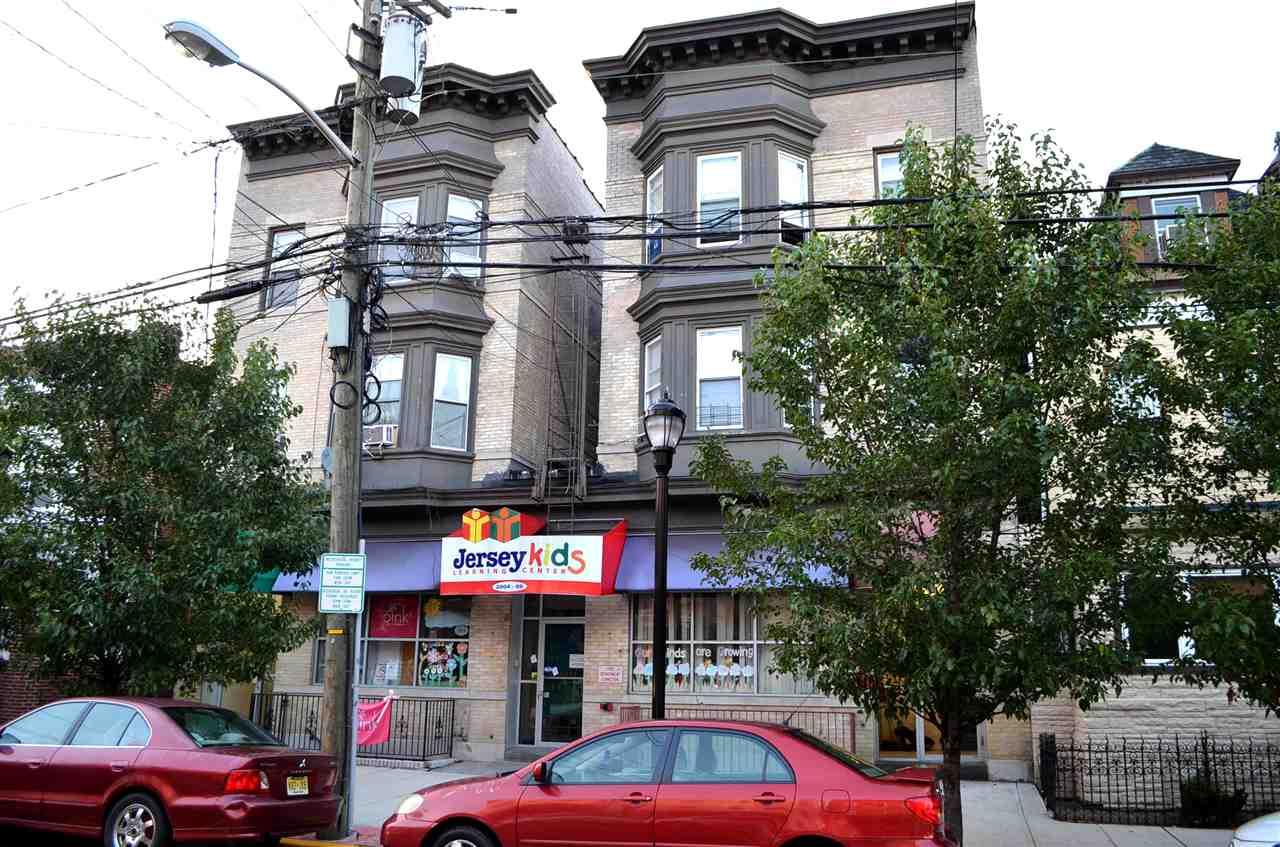 2004-2006 NEW YORK AVE, Union City, NJ 07087