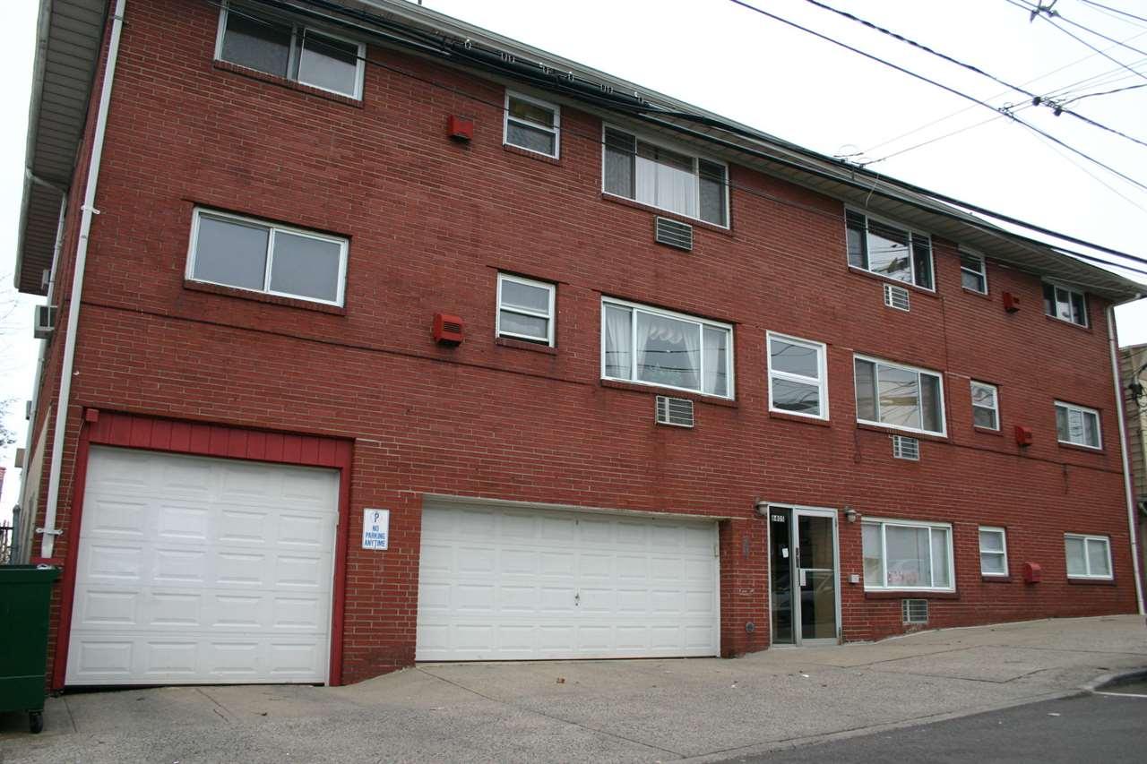 6405 DURHAM AVE 1a, North Bergen, NJ 07047