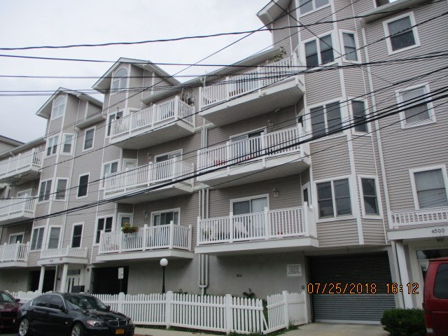 4500 SMITH AVE 10, North Bergen, NJ 07047