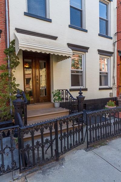 733 BLOOMFIELD ST, Hoboken, NJ 07030