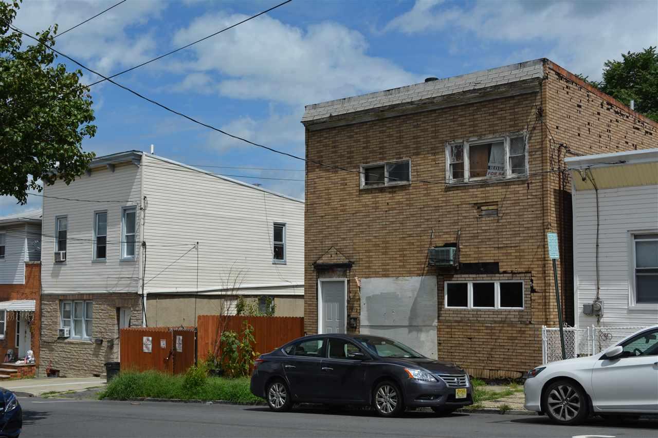 1412-1414 44TH ST, North Bergen, NJ 07047